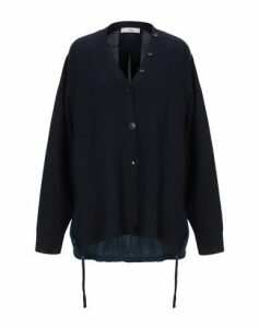 TIBI KNITWEAR Cardigans Women on YOOX.COM