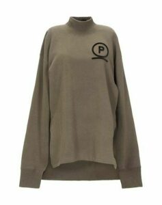 PORTS 1961 TOPWEAR Sweatshirts Women on YOOX.COM