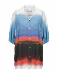 AMBUSH SHIRTS Shirts Women on YOOX.COM