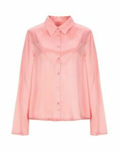 KATE MOSS EQUIPMENT SHIRTS Shirts Women on YOOX.COM