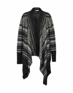 MARELLA KNITWEAR Cardigans Women on YOOX.COM