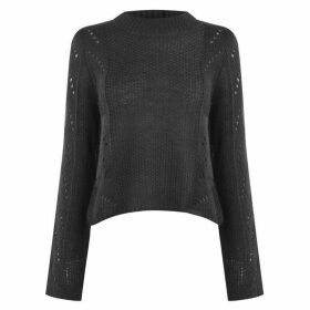 JDY Knit Jumper