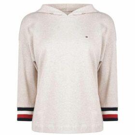 Tommy Bodywear Hilfiger Hoodie - Grey