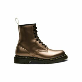 1460 Vegan Boots