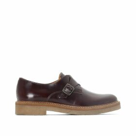 Oxform Brogues