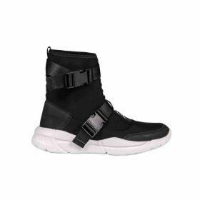 Kendall + Kylie Kknemo Sneakers