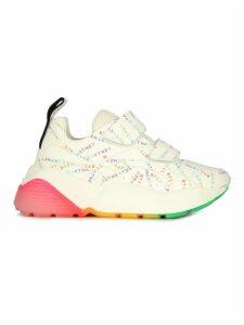 Stella McCartney Eclypse Sneaker Velcro