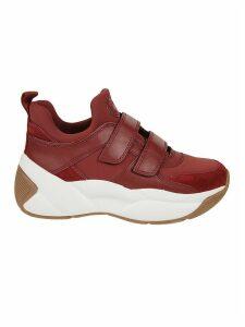 Michael Kors Keeley Sneakers