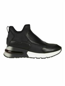 Ash Sneaker Krystal