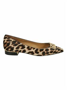 Tory Burch Gigi 20mm Pumps