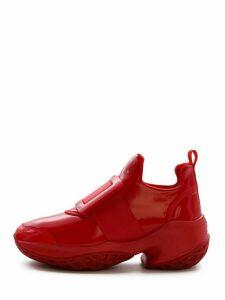 Roger Vivier Sneakers Vivrun