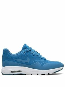 Nike Air Max 1 Ultra Moire sneakers - Blue