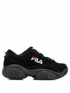 Fila Provenance sneakers - Black