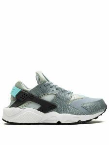 Nike Air Huarache Run sneakers - Grey