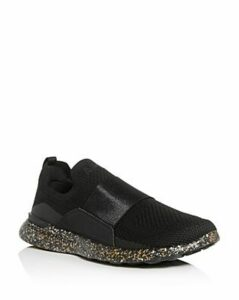Apl Athletic Propulsion Labs Women's Techloom Bliss Slip-On Sneakers