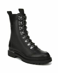 Via Spiga Tavvi Hiker Boots - 100% Exclusive