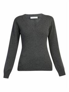 Fabiana Filippi Slim Fit Sweater