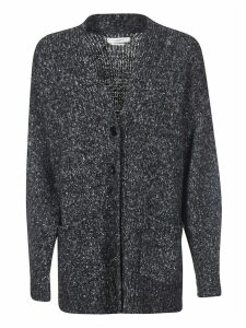 Isabel Marant Buttoned Cardigan