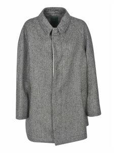 Jejia Concealed Coat