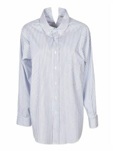 Covert Official Striped Shirt