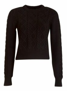 Department 5 Sweater