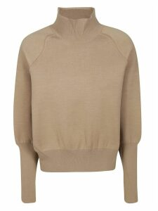 Acne Studios Turtleneck Sweater