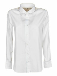 Golden Goose Long-sleeved Shirt