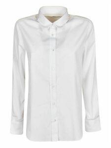 Golden Goose Long-sleeved Shirt