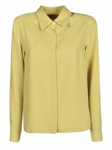 Dries Van Noten Cakool Shirt