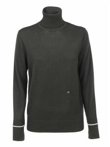 Calvin Klein Turtlneck Sweater