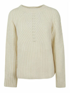 Aspesi Knitted Sweater