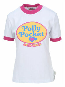 Gcds Polly Pocket T-shirt