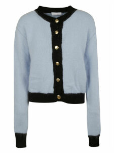Chiara Ferragni Regular Cardigan