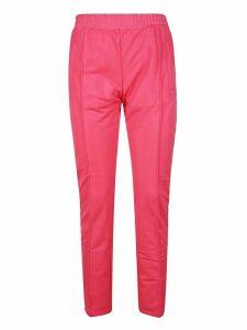 Chiara Ferragni 80s Trousers