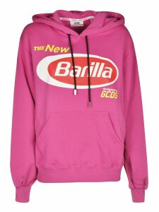 GCDS The New Barilla Hoodie