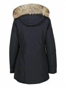 Woolrich Parka Arctic