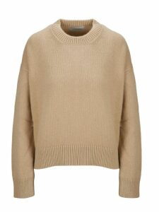 Laneus Sweater