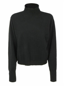 Le Kasha Turtleneck