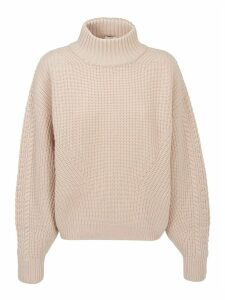 Le Kasha Sweater
