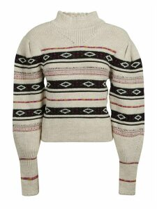 Isabel Marant Conelly Pullover