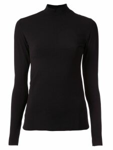 CAMILLA AND MARC Saint jumper - Black