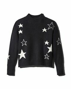 Rails Kana Star Sweater
