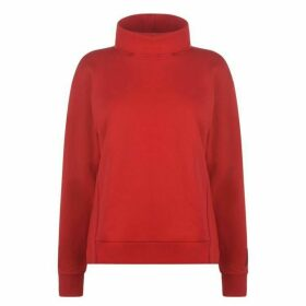 Hugo Hugo Boss Niale Polo Sweater
