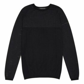 Shackleton Vincent Graphene Baselayer