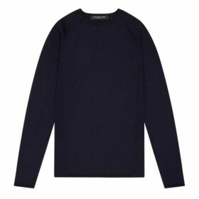 Shackleton Nelson Merino Baselayer