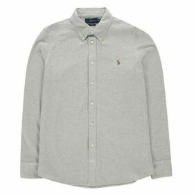 Polo Ralph Lauren Polo Heidi Shirt Ld93