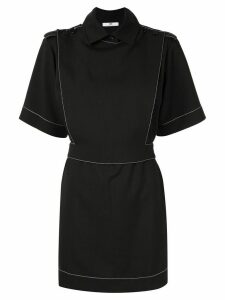 CAMILLA AND MARC Benito top - Black