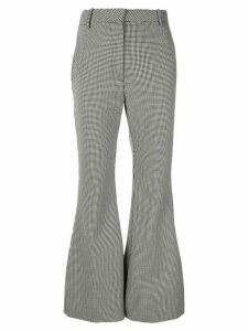 CAMILLA AND MARC Kinslee trousers - Black
