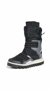 adidas by Stella McCartney Winterboots