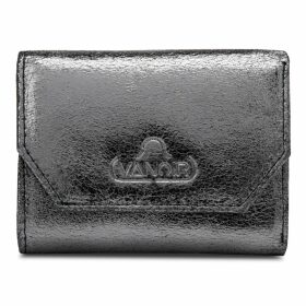 Gung Ho - Water Cow Sweatshirt